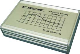 Advance Timing Controller